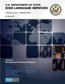 Saqmma11r0191 cover cv