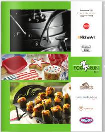 2011 catalog cover cv