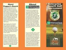 Enterprisegolf brochure 4 page 1 cv