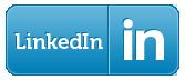 Linkedin cv