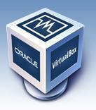 Vbox logo cv