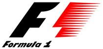 F1 logo cv