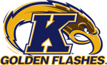 Kentstategoldenflashes 1  cv