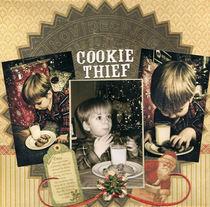 Cookiethiefsmall cv