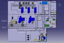 Completedskytrainoverheadview oct30 cv