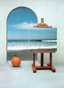 Orangeco cv