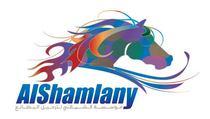 Shamlany cv