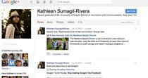 Kathleen sumagit rivera   google  1310938176435 cv