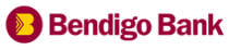 Bendigo bank   bank accounts bank credit cards cv