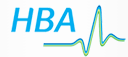 Hba private health insurance and health cover   join hba health insurance   australia cv