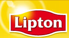 Lipton tea can do that. discover the tea benefits on health. select your region. cv