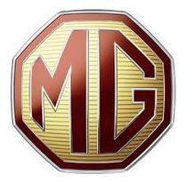 Mglogo cv