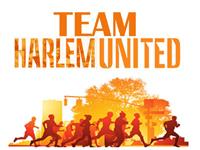 Teamharlemunited banner cv