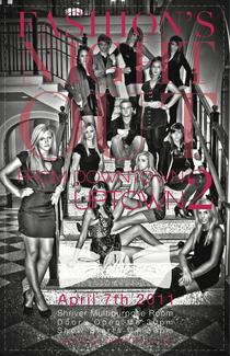 2011 mucfd exec poster 2 cv