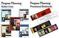 Portfolio   program promotion cv