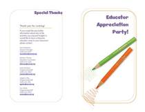 Program  educator party updated page 1 cv