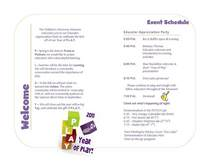 Program  educator party updated page 2 cv