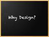 Whydesign cv