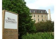 Walden brick cv