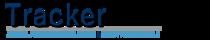 Trackerbanner cv