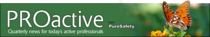 1 proactive banner cv