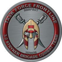 296 logo cv
