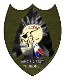 Hhc coin 4 front cv
