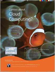 Cloudcomputingclown 072010 cv