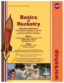 Rocketry flyers houston tx page 1 cv
