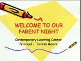 Clc parent night 017 0001 cv