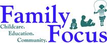 Familyfocusfinal cv