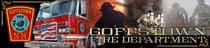Goffstownfireheader cv