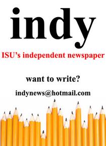 Indy2 cv