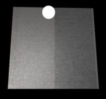 Fabric5 cv