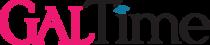 Vnet logo cv