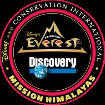 Missionhimalayas logo cv