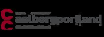Aalborgportland logo cv