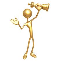 Award 2 cv
