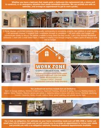 Workzone2 cv