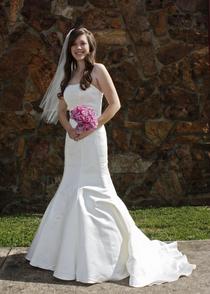 Bride4 cv