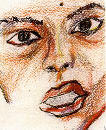 Riatakharu 1992 cv