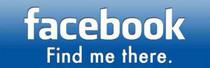Fb button cv