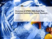 Presentation kpmg 2045wdc aicrv7 1 cv