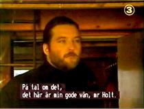Nordexpressen4 cv