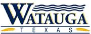 Watauga logo cv