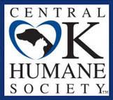 Humane cv