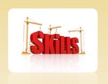 Skills cv