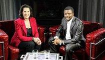 Meet the experts tv show cv