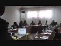 Goal achiever seminar2 cv