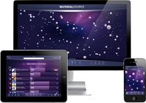 Materialsource cv